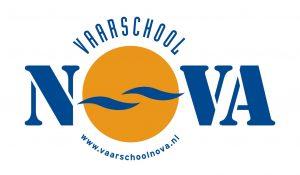 Vaarschool Nova